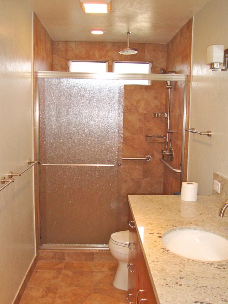 Bathroom Renovation Hawaii bathrooms renovations in hawaii